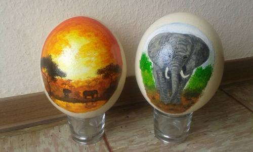 Bemalte Eier - Elefanten-2.jpg